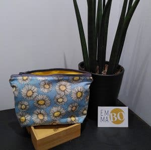 Trousse camomille